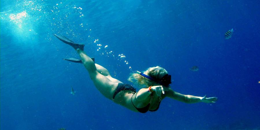 Photoshoot Cozumel Quintana Roo